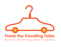 Frank the Traveling Tailor