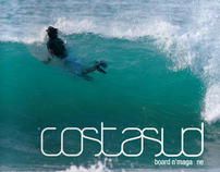 Costasud Magazine