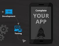 Top Mobile App Development Companies (COPY)