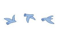 Calima.Solo Volar