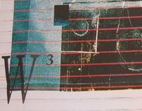 w3-Designer's Book