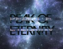 Peak of Eternity