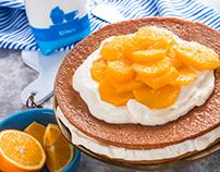 Al Osra White Sugar