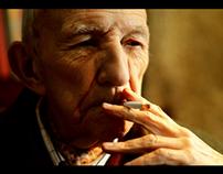 """Project Trailer """"Velhos São os Trapos"""""""