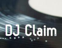 DJ Claim