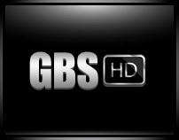 GBS HD Box - Media Center