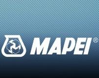 MAIPEI 3D Renders