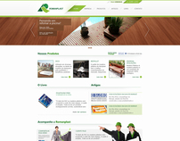 Website | Romanplast