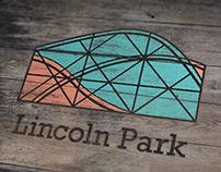 Lincoln Park Rebrand