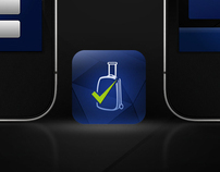 Luggage App
