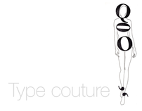 Type Couture