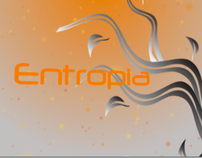 Promotional video for Entropia