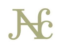HNC Branding