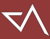 Cmd Artz Monogram