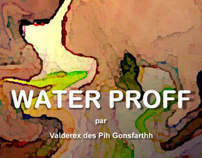 Water Proff