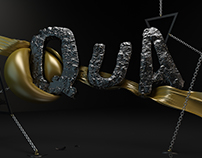 Qua Chains