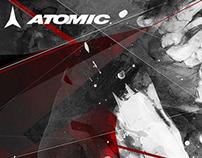 ATOMIC AUTOMATIC
