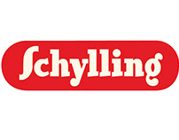 Schylling Toys, Packaging Design
