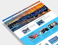 Diseño Web CN Ca'n Pastilla