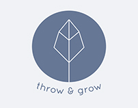 throw&grow // DEBAG project