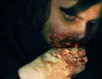 Macabre ~ D. Scoleri
