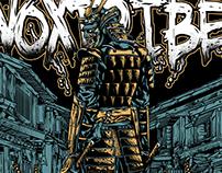 Vox Tribe