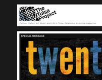 The Tulsa Project