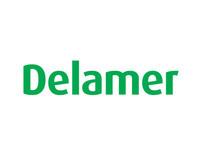 Delamer