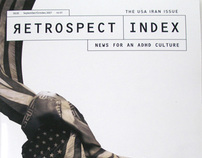 Retrospect Index