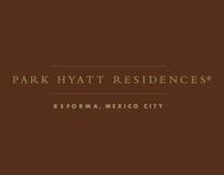 Park Hyatt Residences