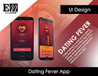 Dating Fever App