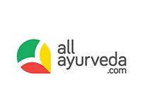 allayurveda.com