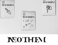NEOTHEM