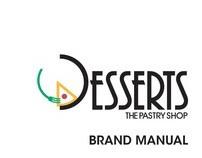 Brand Manual