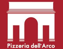 Logo Pizzeria