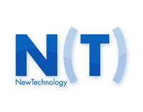 Diseño de logotipo (Newtechnology)