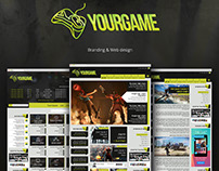 YourGame