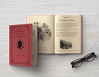 'The Sherlock Book'