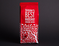 Season's Best Coffee