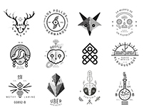 Logo Collection II