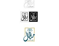 Logo MANAHIL