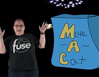 Mute-A-Cat