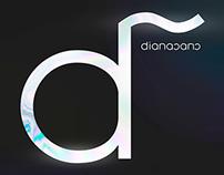Diana Sans | Free typeface