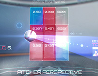 MLB At Bat VR