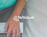 The Virtuals - Dedicated Virtual Assistants