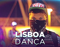 Lisboa Dança