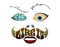 Oregon Shakespeare Festival: As You Like It