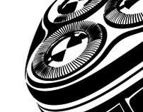 Extras de diseño I