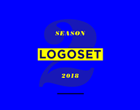LOGOSET SEASON TWO