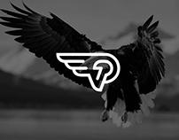 Instituto Posso Voar | IDV